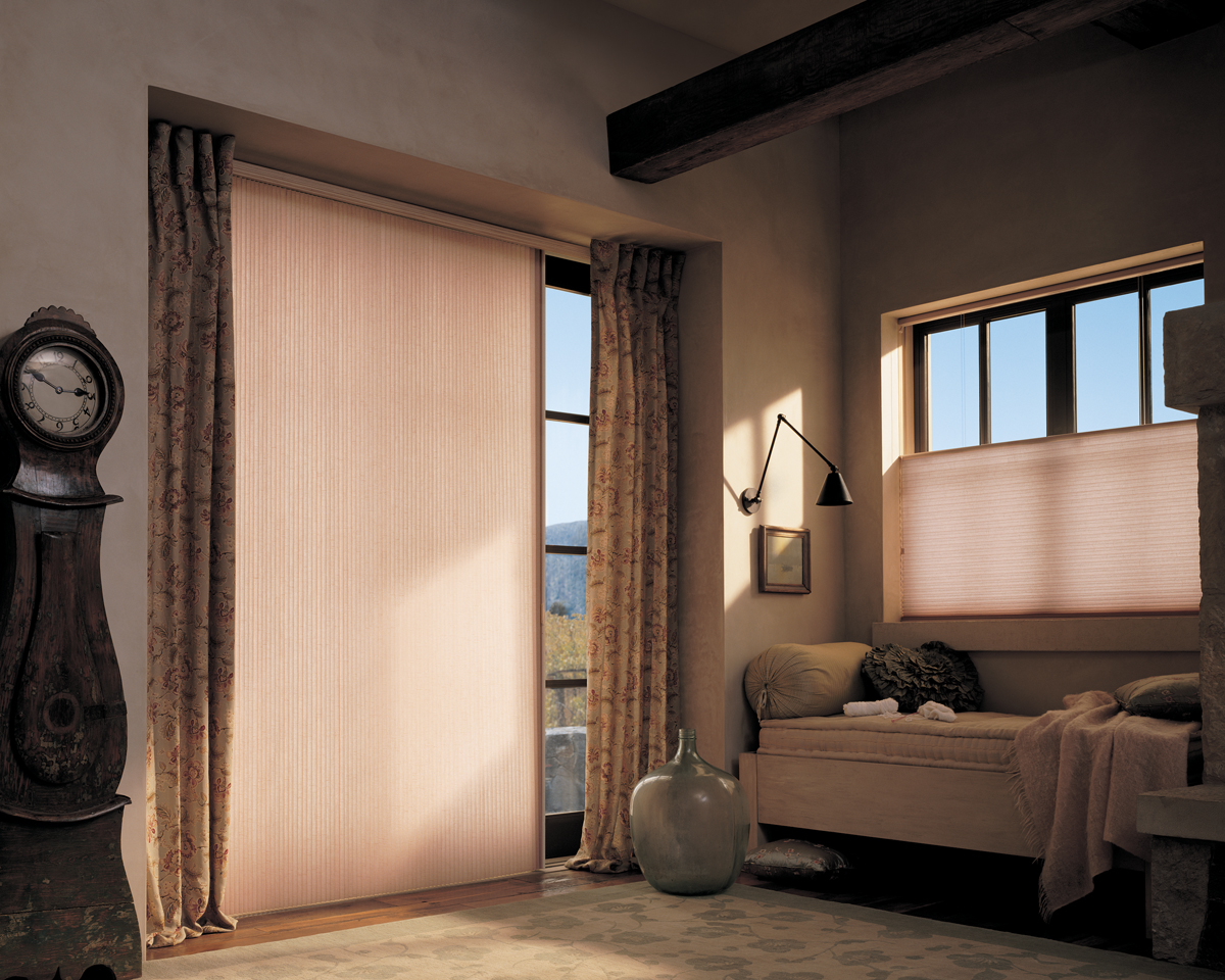 Window Blinds Penn Blinds Window Treatments Bethlehem Pa