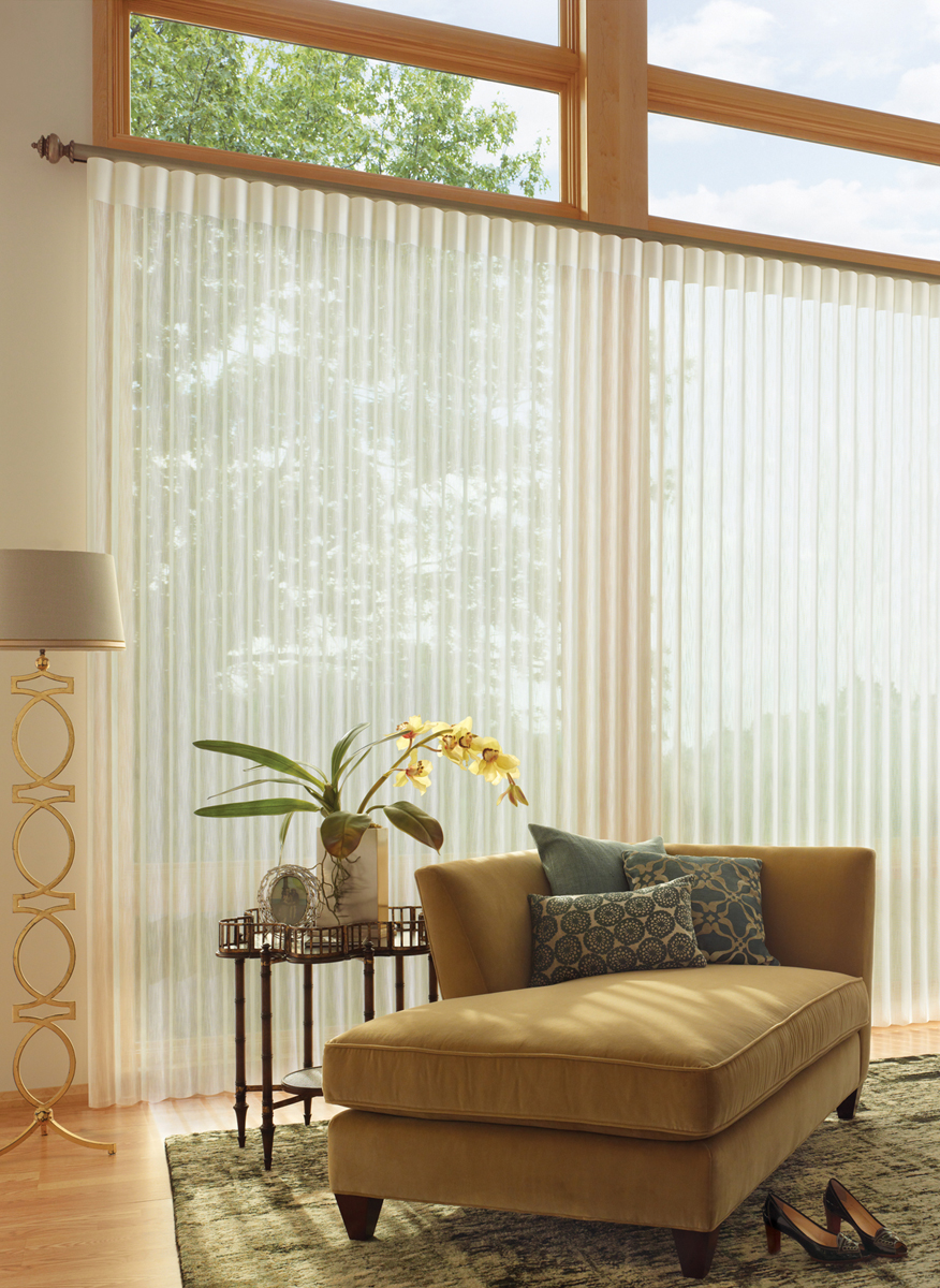Window Treatments Lehigh Valley | Our Gallery | Penn Blinds