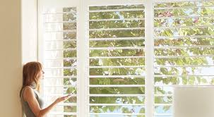 Is It Time To Repair or Replace My Blinds? 1